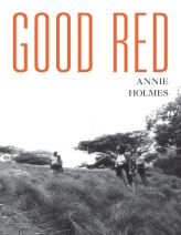 GoodRed_Cover