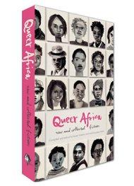 QueerAfrica