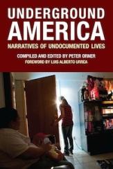 UndergroundAmerica-small.jpg